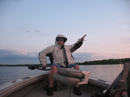 061109 fishing 4